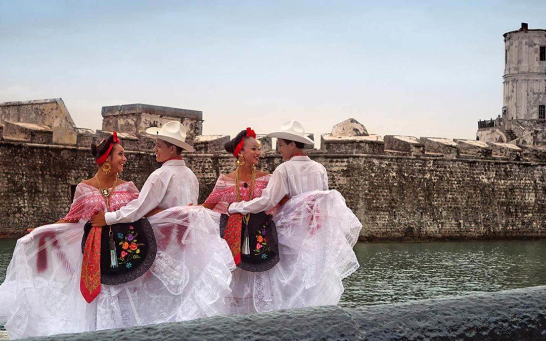 ¡¡¡Veracruz cumple 500 años!!!