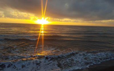Costa Esmeralda, El Tajín y Filobobos